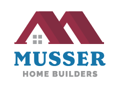 Musser Home Builders