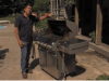 As seen on ABC27, July 2015 – You Can Do It – Summer Grilling Safety